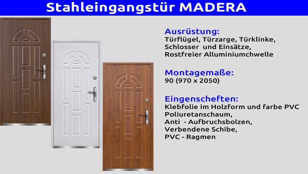 Charmant Pvc Türzarge Ideen - Benutzerdefinierte Bilderrahmen Ideen ...