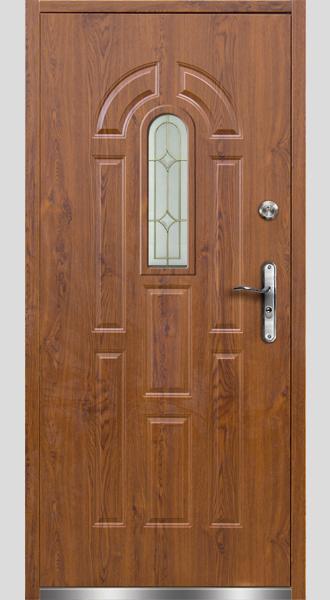 t r sputnik tasmania haust r eingangst r stahlt r 90 breite 3 farben auch wei ebay. Black Bedroom Furniture Sets. Home Design Ideas